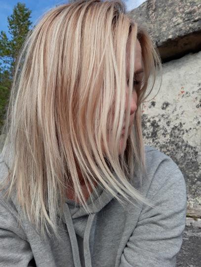 hair180902